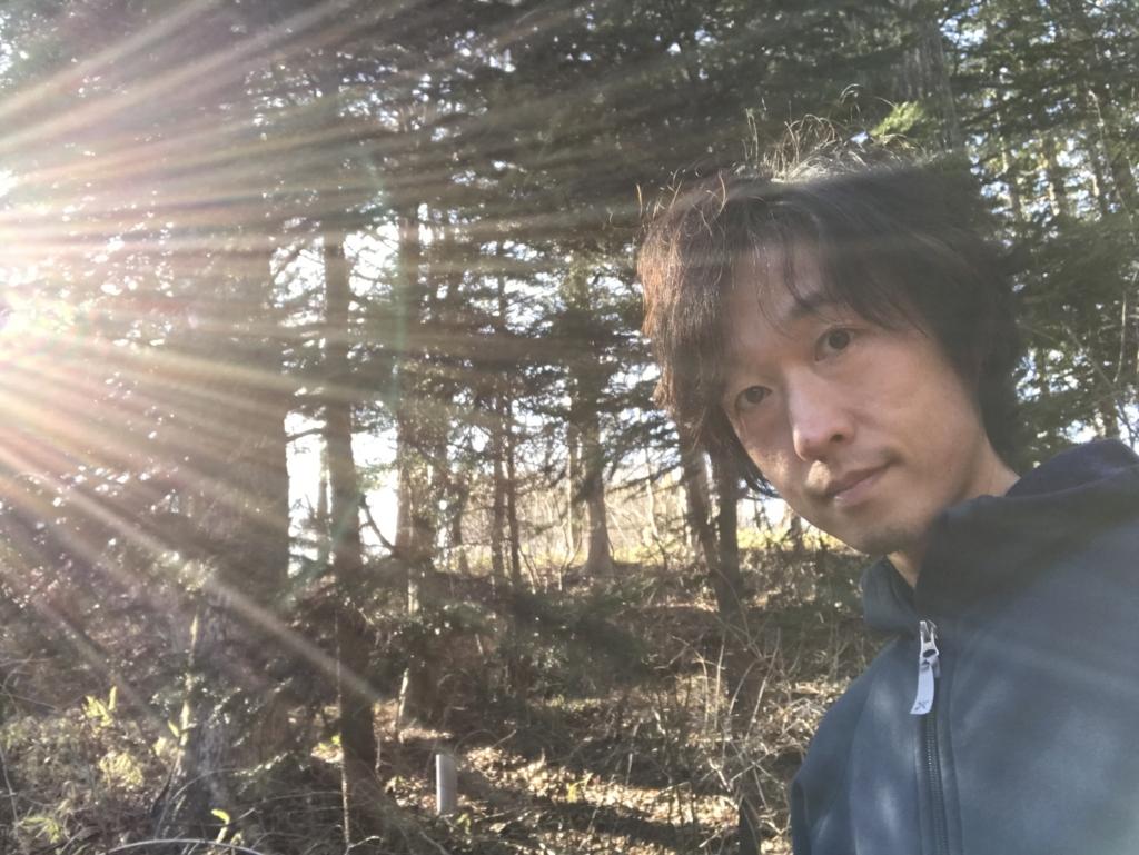 f:id:meisoutoyama:20180312215857j:plain