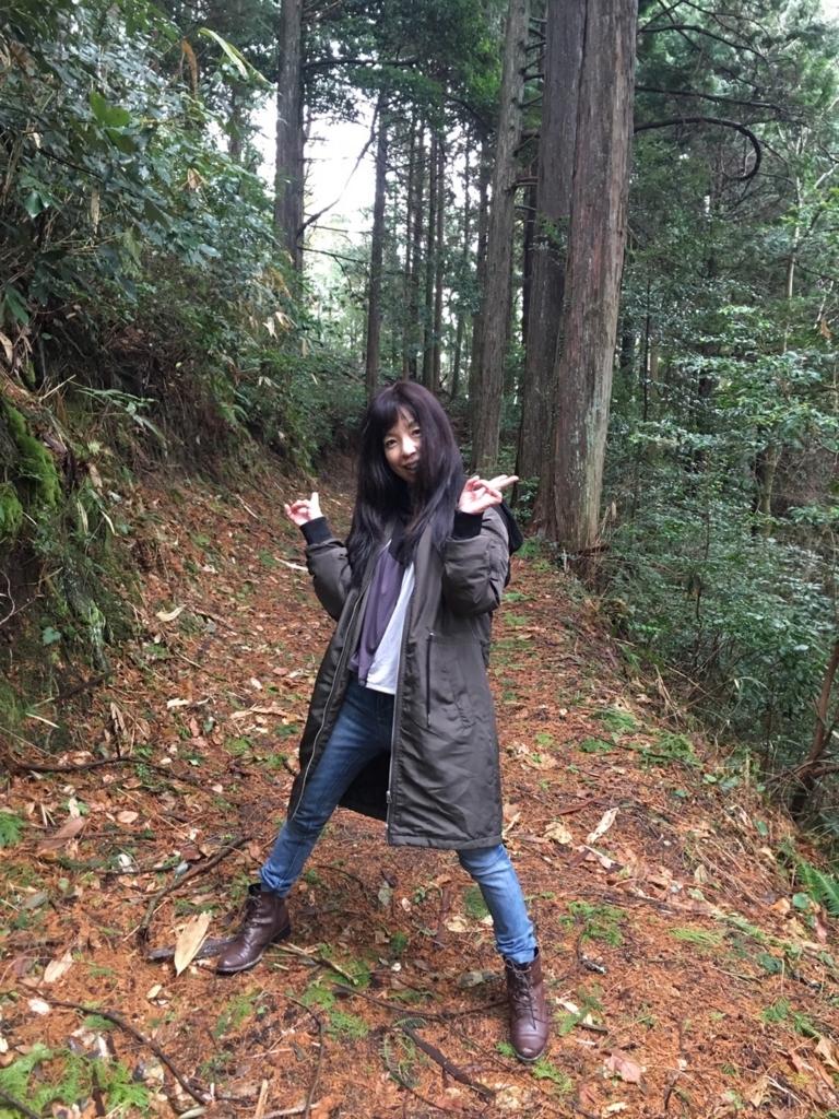 f:id:meisoutoyama:20180316222327j:plain