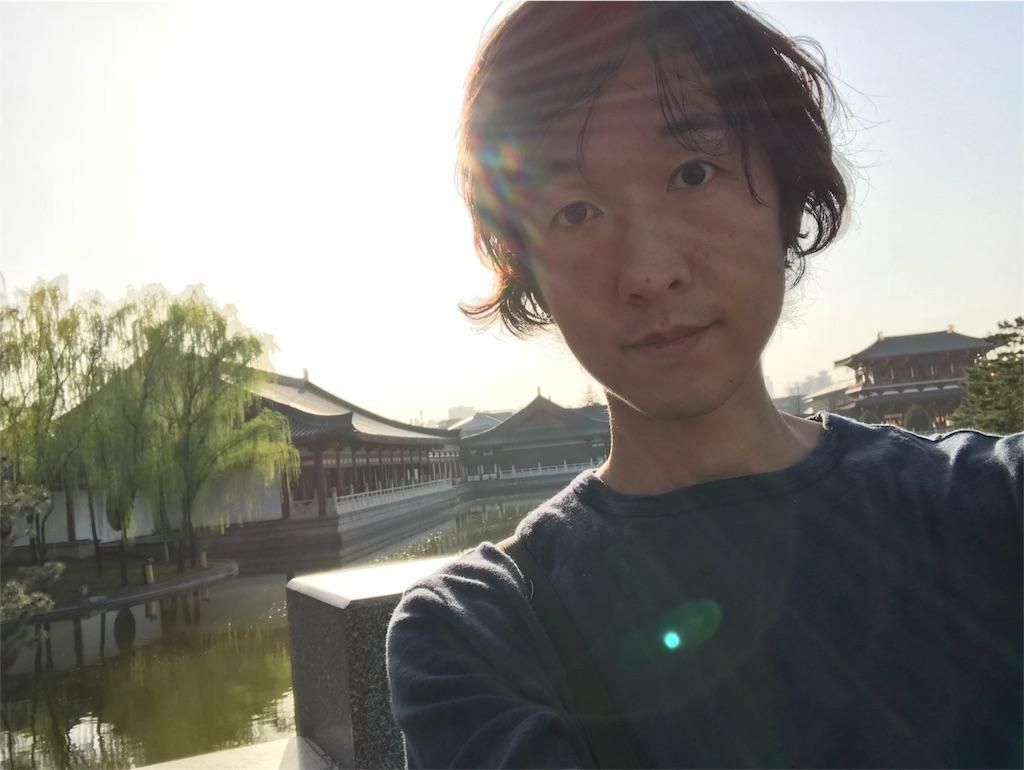f:id:meisoutoyama:20180322185154j:plain