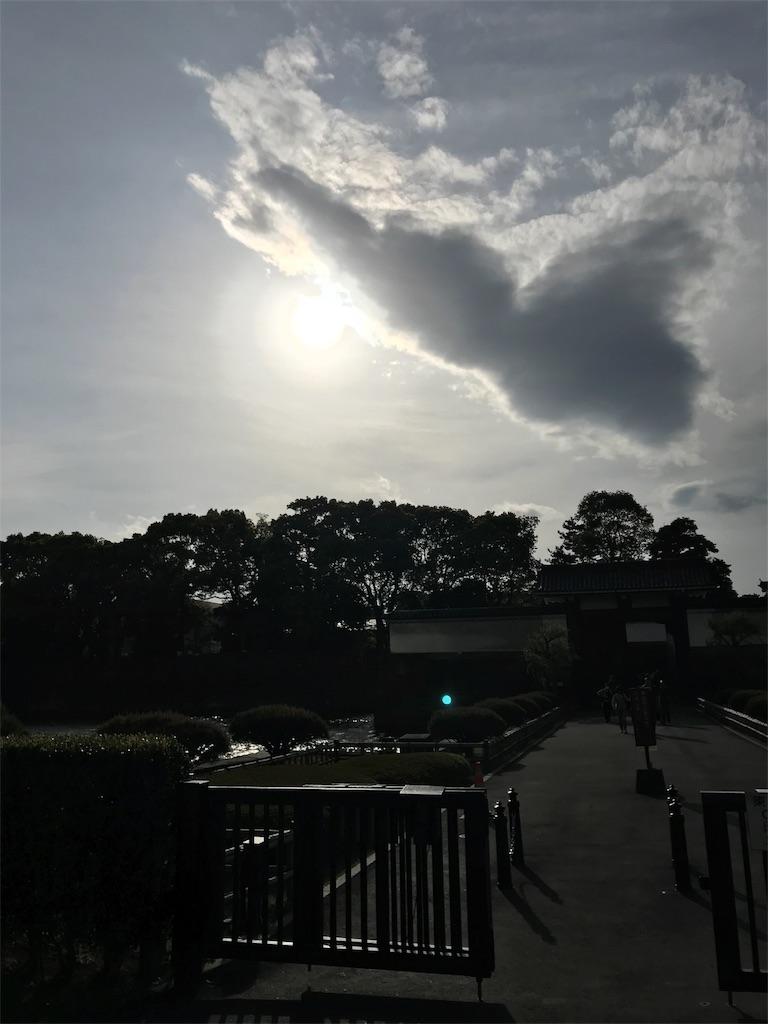 f:id:meisoutoyama:20180411195315j:plain