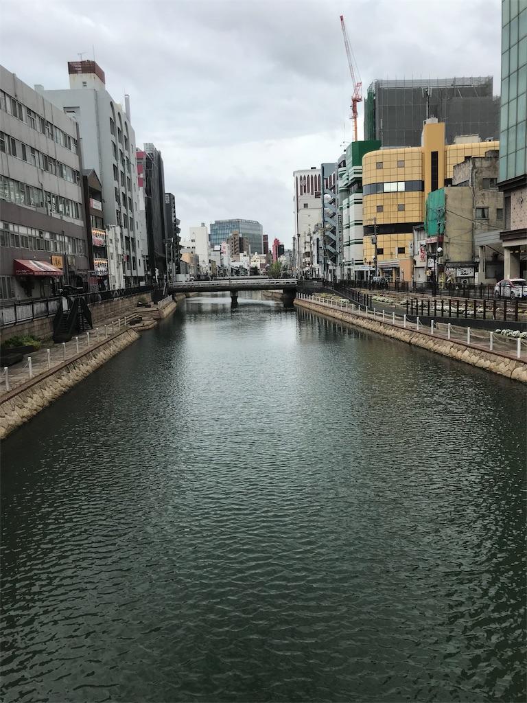 f:id:meisoutoyama:20180414123418j:plain