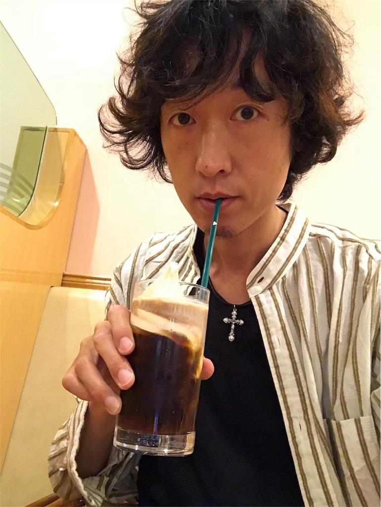 f:id:meisoutoyama:20180414123437j:plain