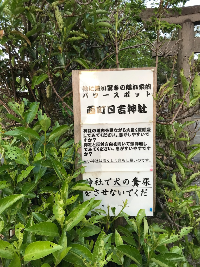 f:id:meisoutoyama:20180415204851j:plain