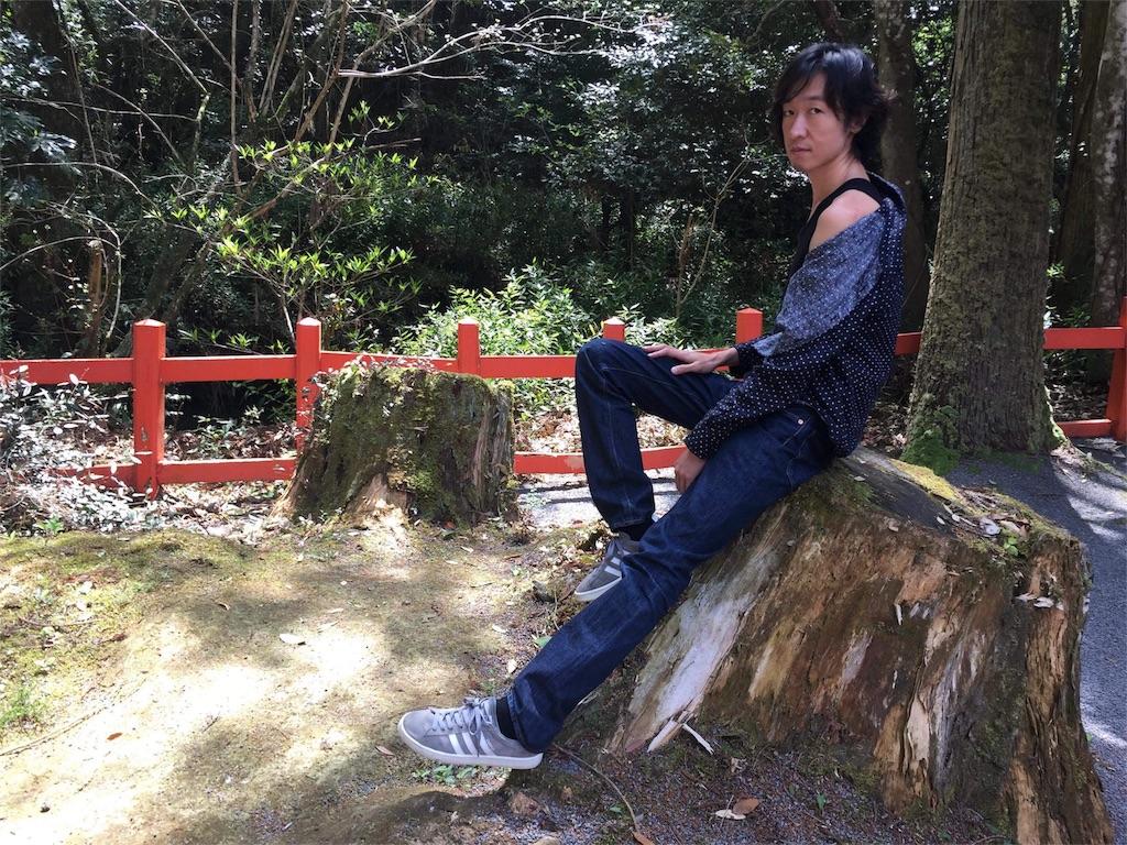 f:id:meisoutoyama:20180416203608j:plain