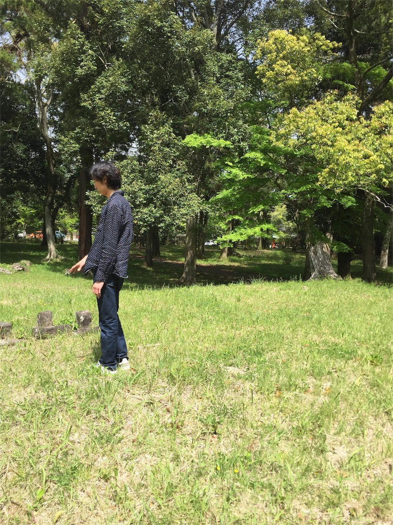 f:id:meisoutoyama:20180416203616j:plain