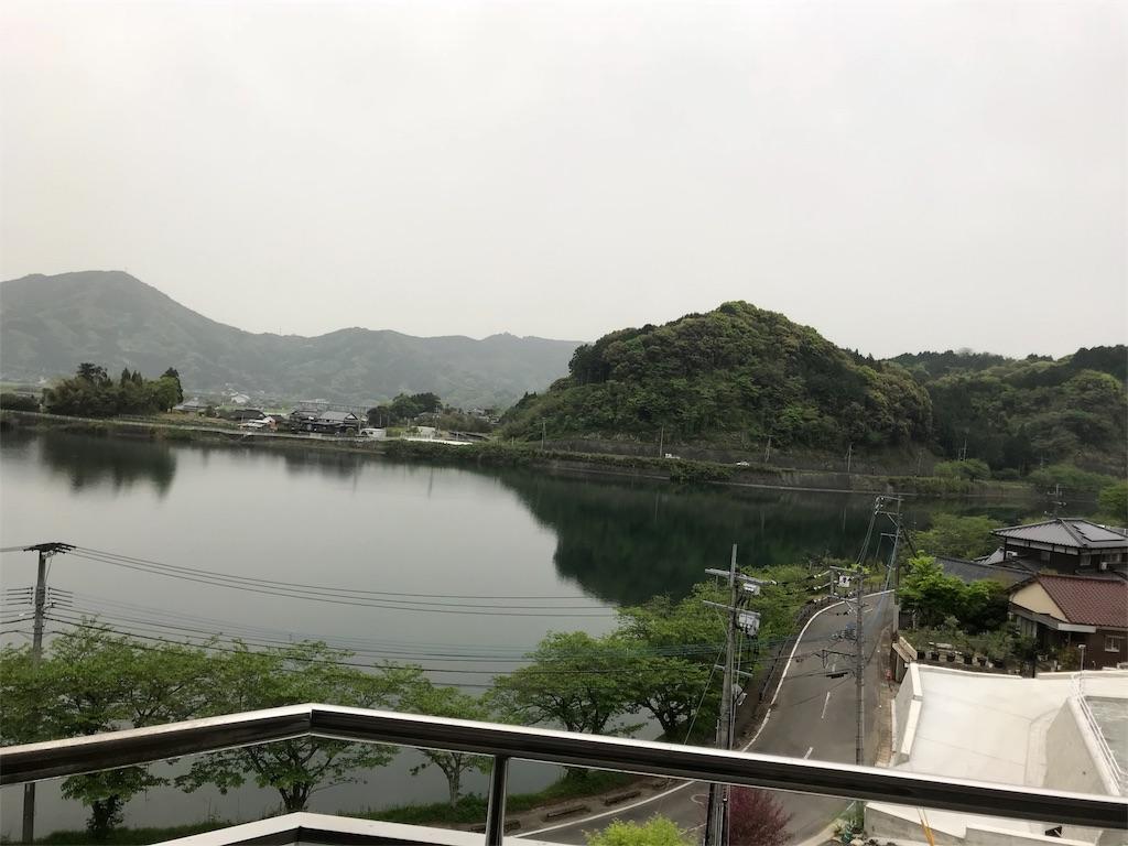 f:id:meisoutoyama:20180417164747j:plain