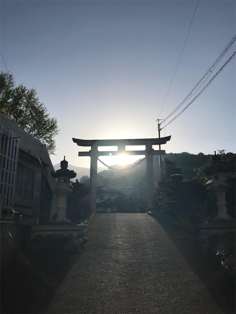 f:id:meisoutoyama:20180418075848j:plain