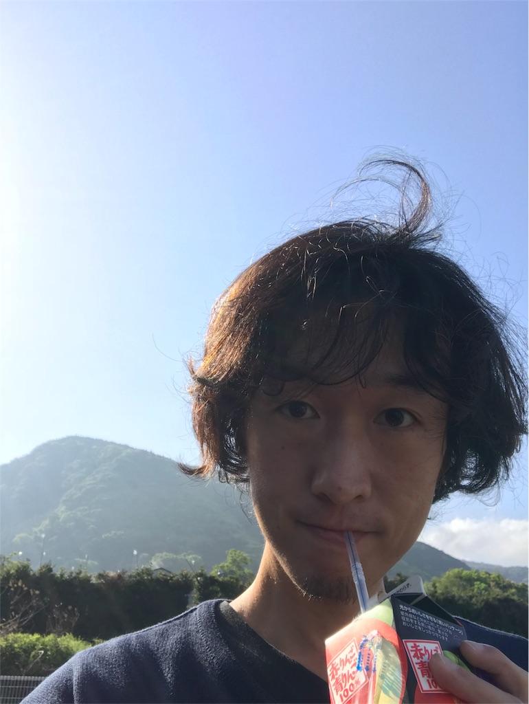 f:id:meisoutoyama:20180418103349j:plain