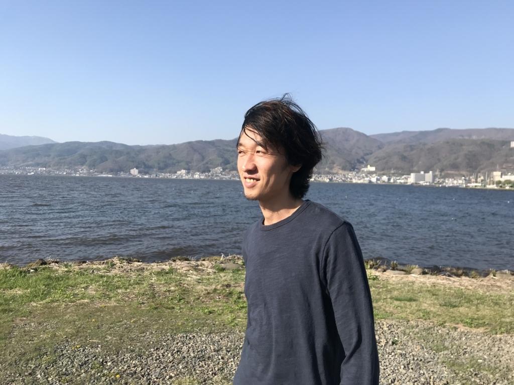 f:id:meisoutoyama:20180421100134j:plain