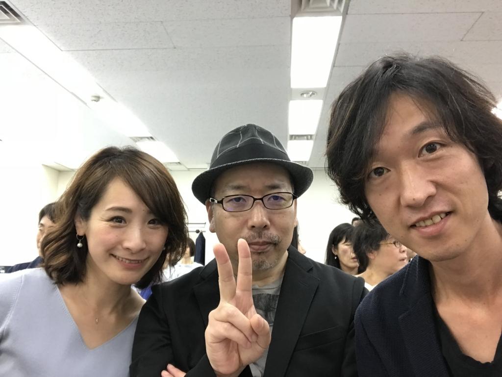 f:id:meisoutoyama:20180422162157j:plain