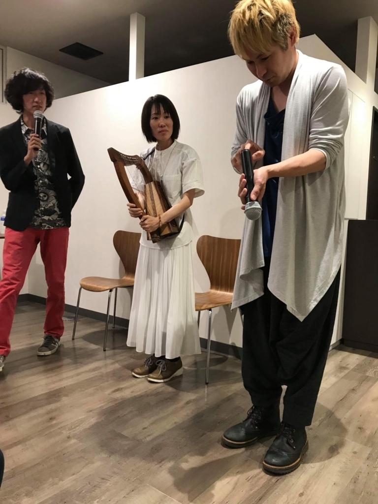 f:id:meisoutoyama:20180516002720j:plain