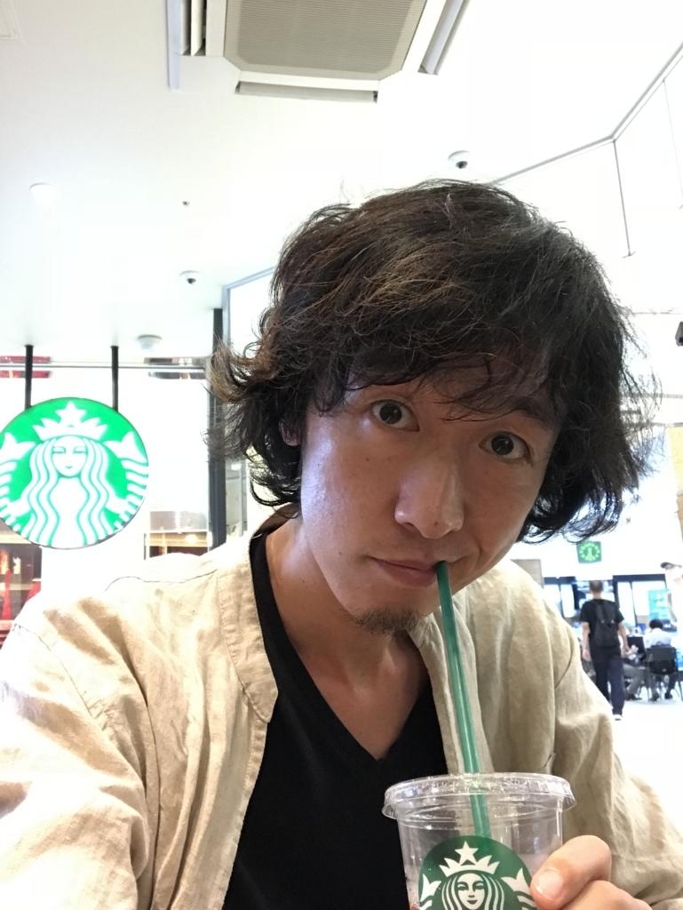 f:id:meisoutoyama:20180517222430j:plain