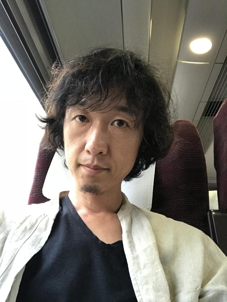 f:id:meisoutoyama:20180517222436j:plain