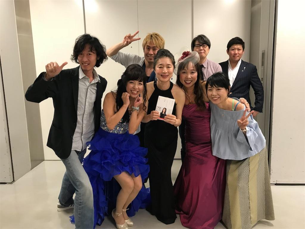 f:id:meisoutoyama:20180520013218j:plain