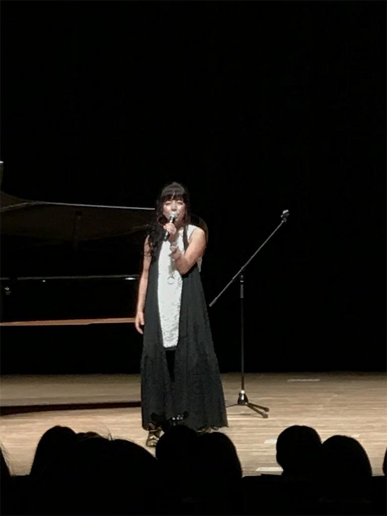 f:id:meisoutoyama:20180520013249j:plain
