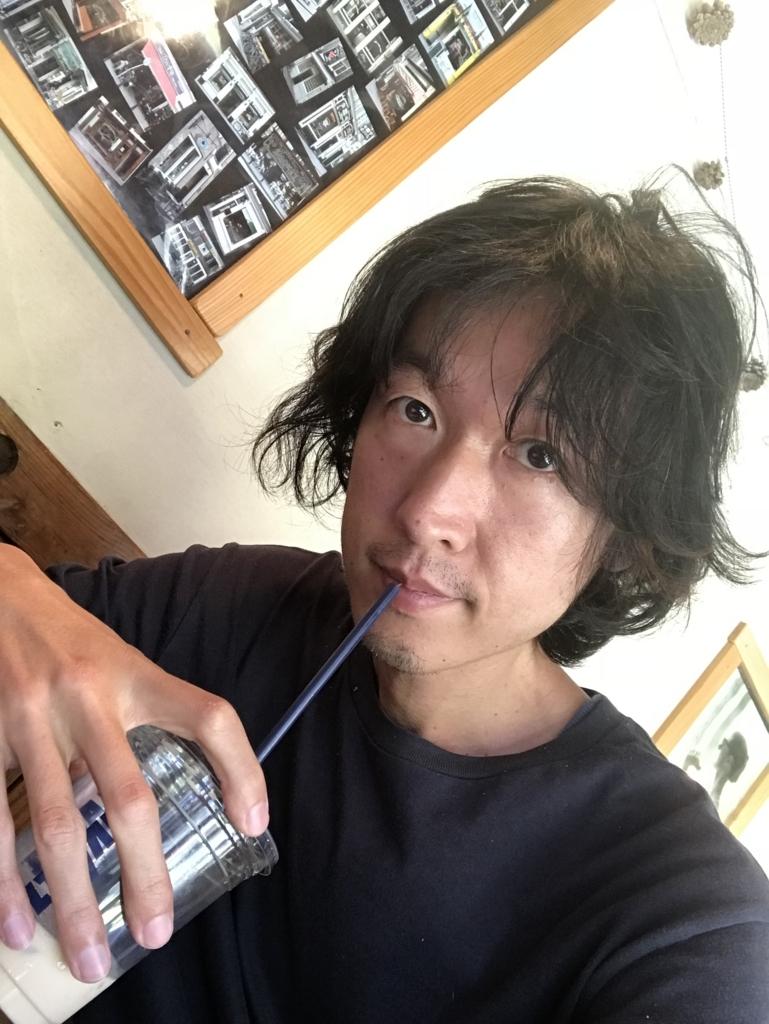 f:id:meisoutoyama:20180524145711j:plain