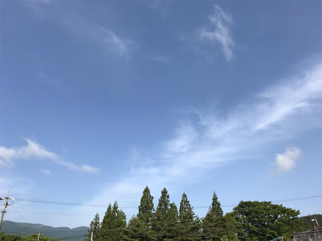 f:id:meisoutoyama:20180525183435j:plain