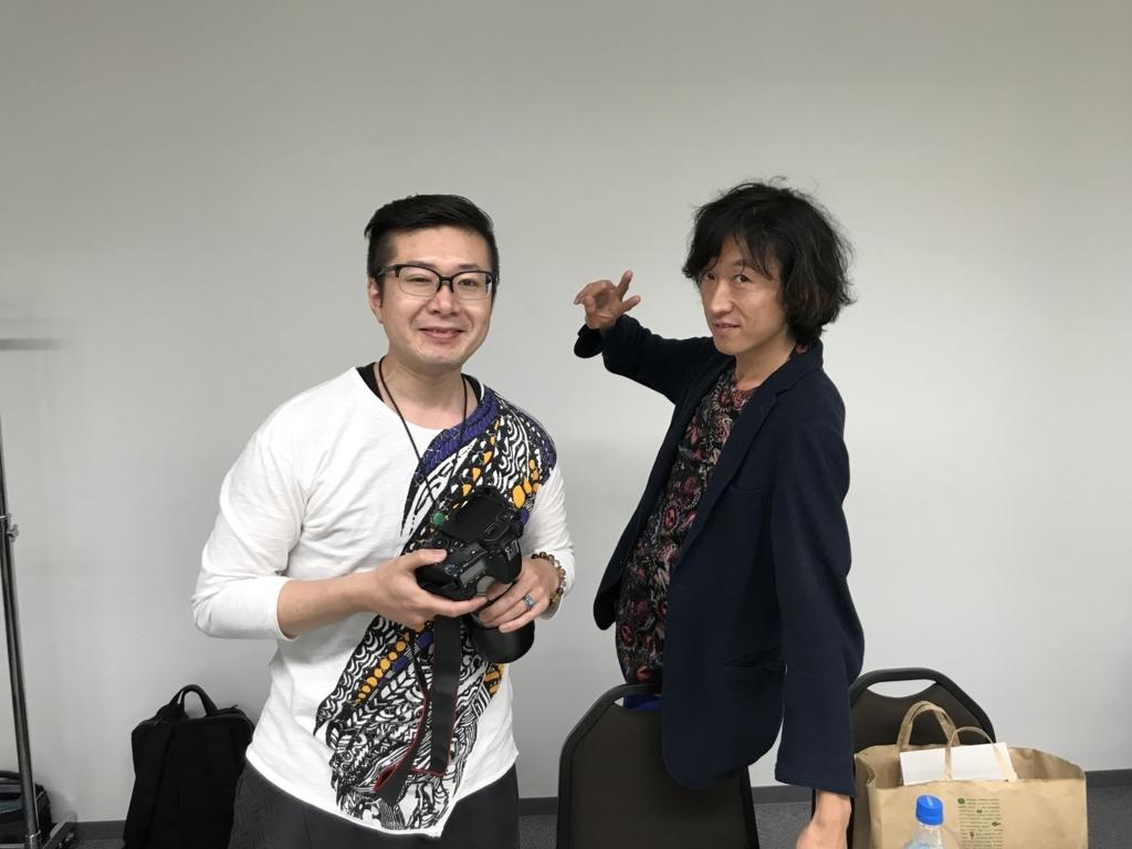 f:id:meisoutoyama:20180527212715j:plain