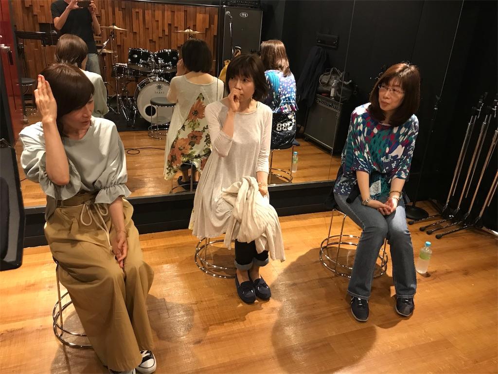 f:id:meisoutoyama:20180528220111j:plain