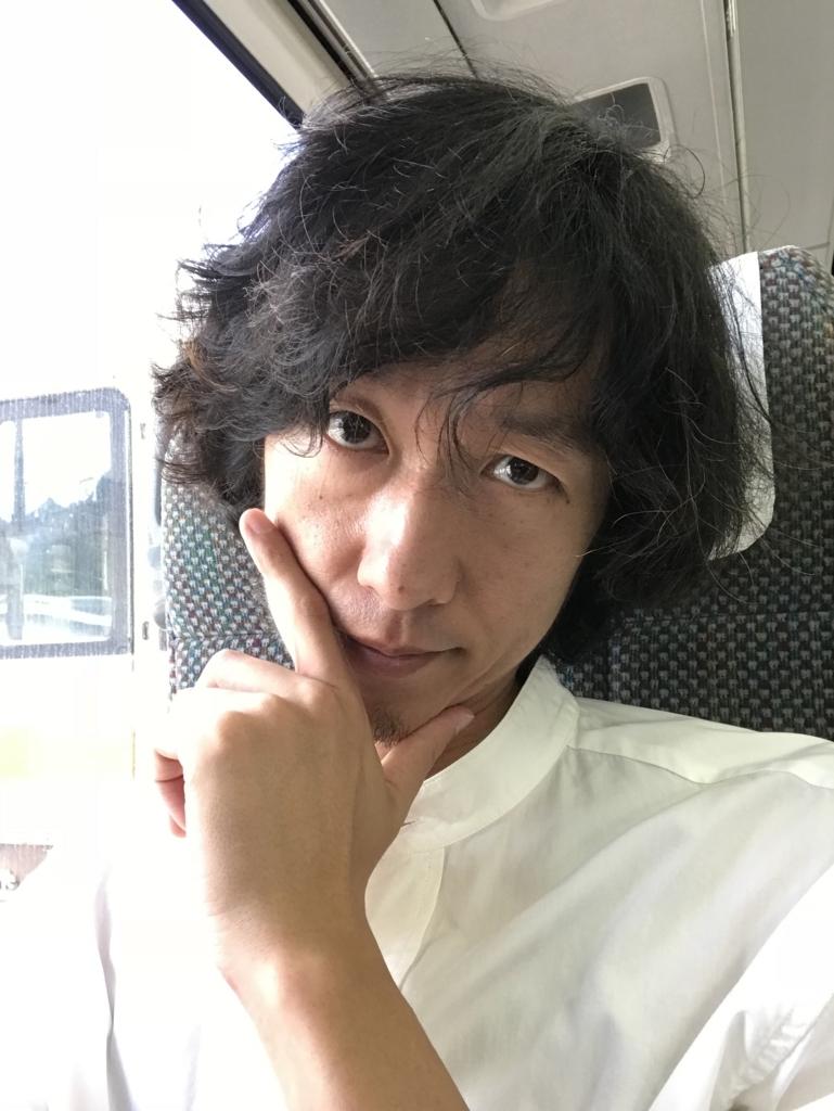 f:id:meisoutoyama:20180701092404j:plain