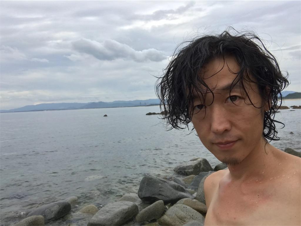 f:id:meisoutoyama:20180702182241j:plain
