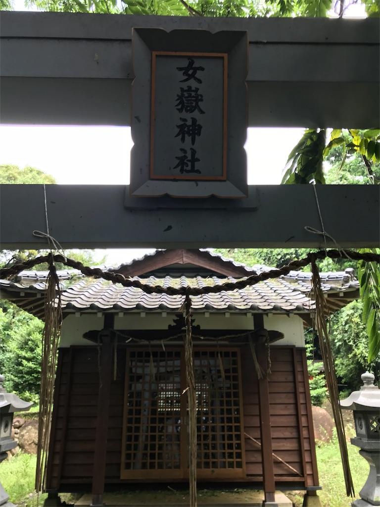 f:id:meisoutoyama:20180704124853j:plain
