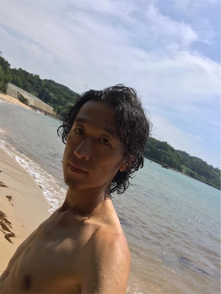 f:id:meisoutoyama:20180704164151j:plain