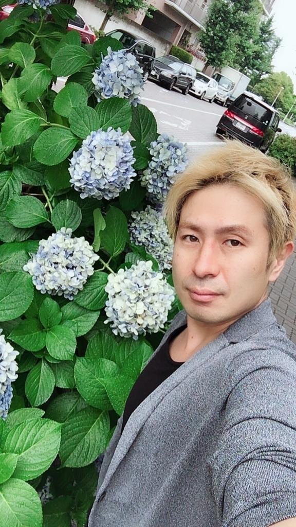 f:id:meisoutoyama:20180706171340j:plain