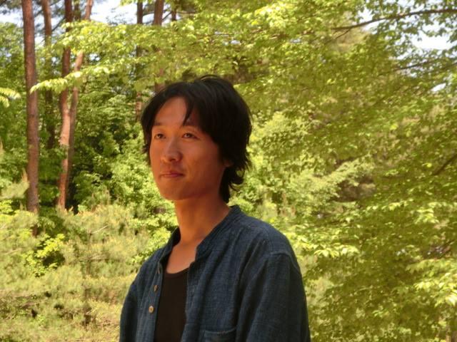 f:id:meisoutoyama:20180718172943j:plain