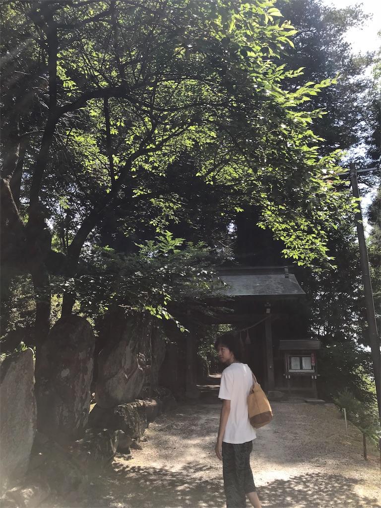 f:id:meisoutoyama:20180721131933j:plain