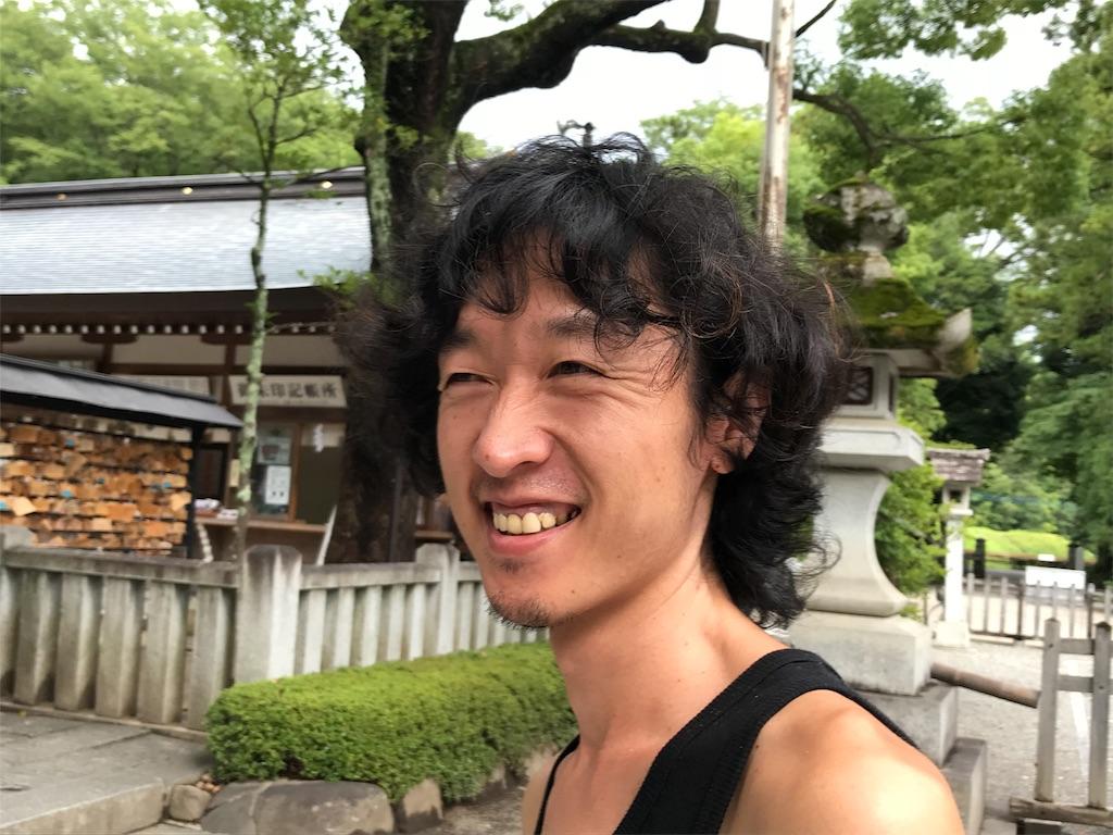 f:id:meisoutoyama:20180729194427j:plain