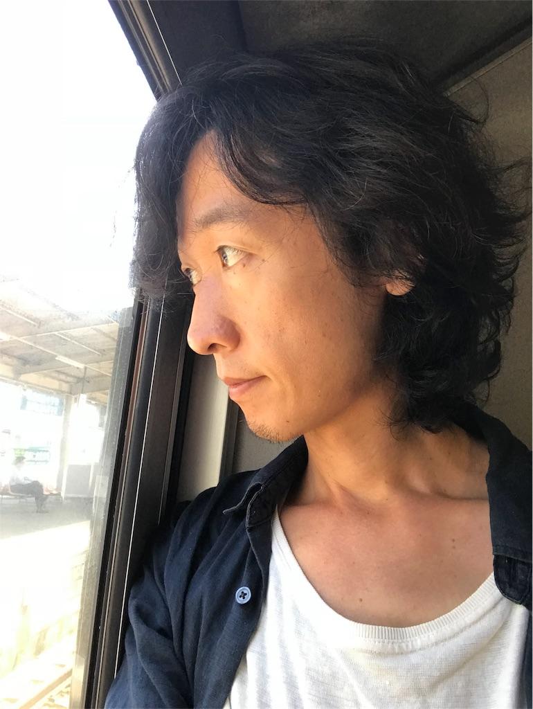 f:id:meisoutoyama:20180802122609j:plain