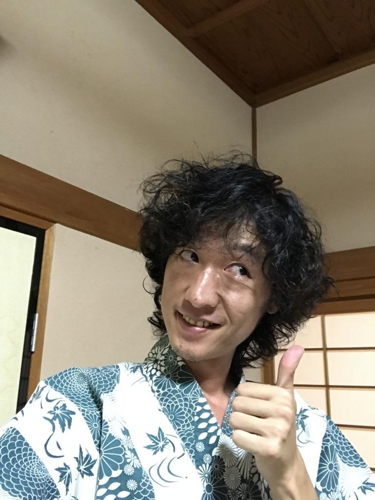 f:id:meisoutoyama:20180802221810j:plain