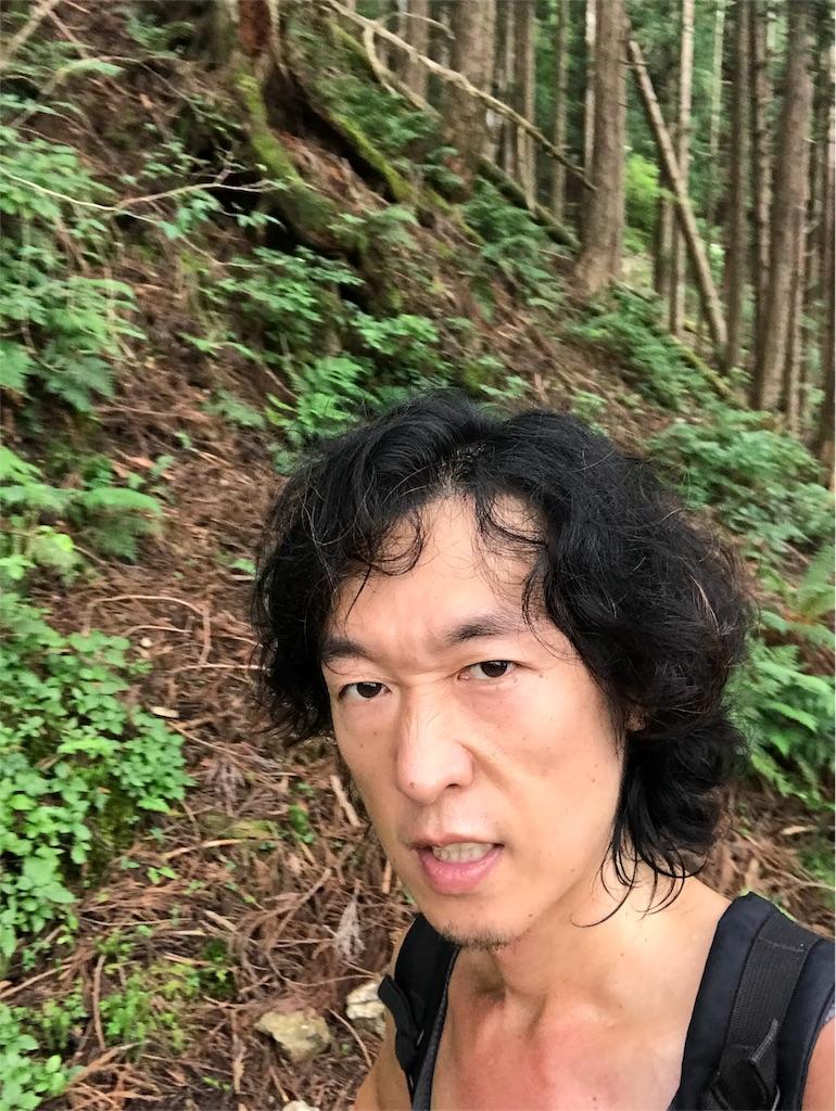 f:id:meisoutoyama:20180803162135j:plain