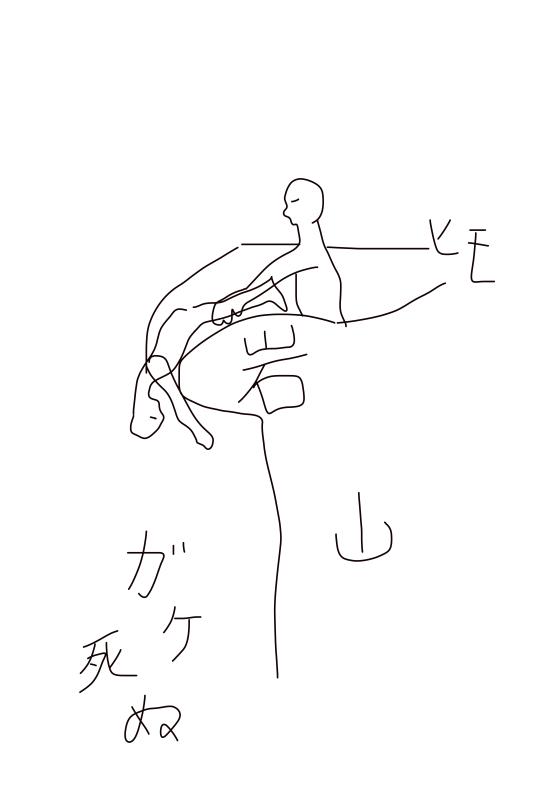 f:id:meisoutoyama:20180803192353p:plain