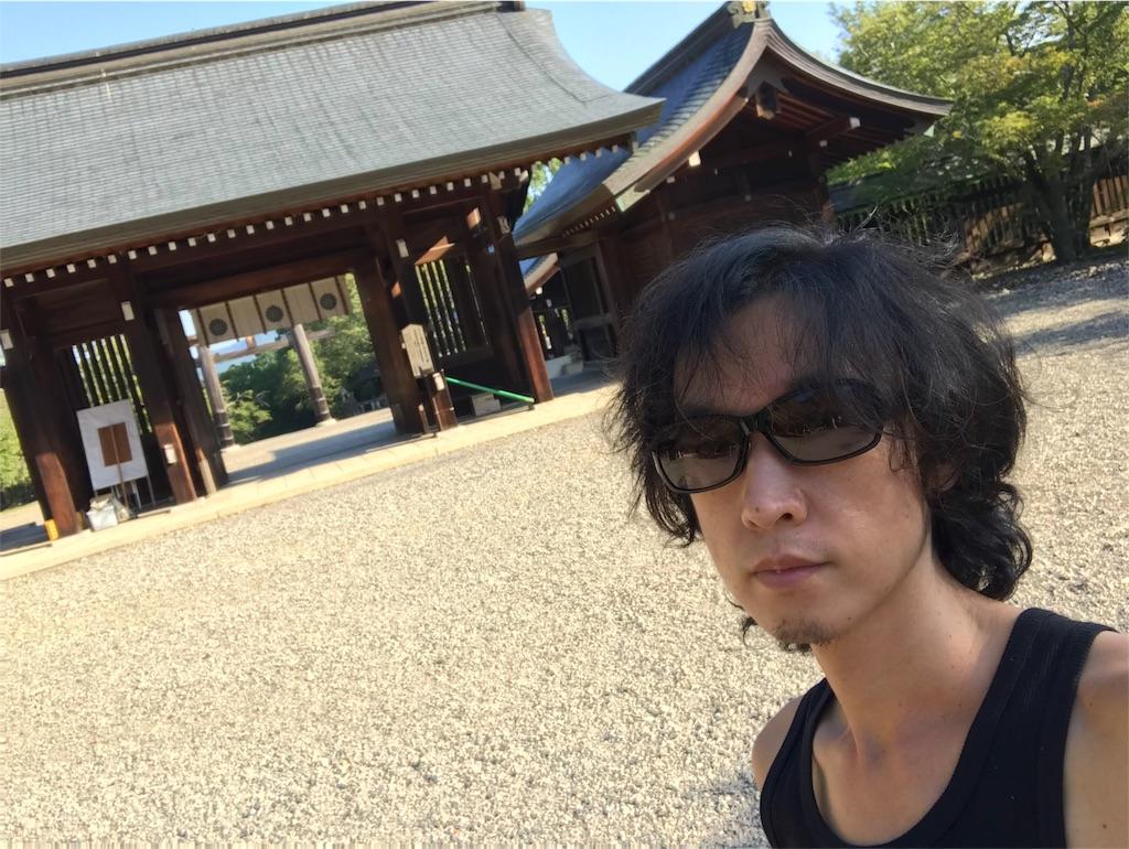 f:id:meisoutoyama:20180804143450j:image