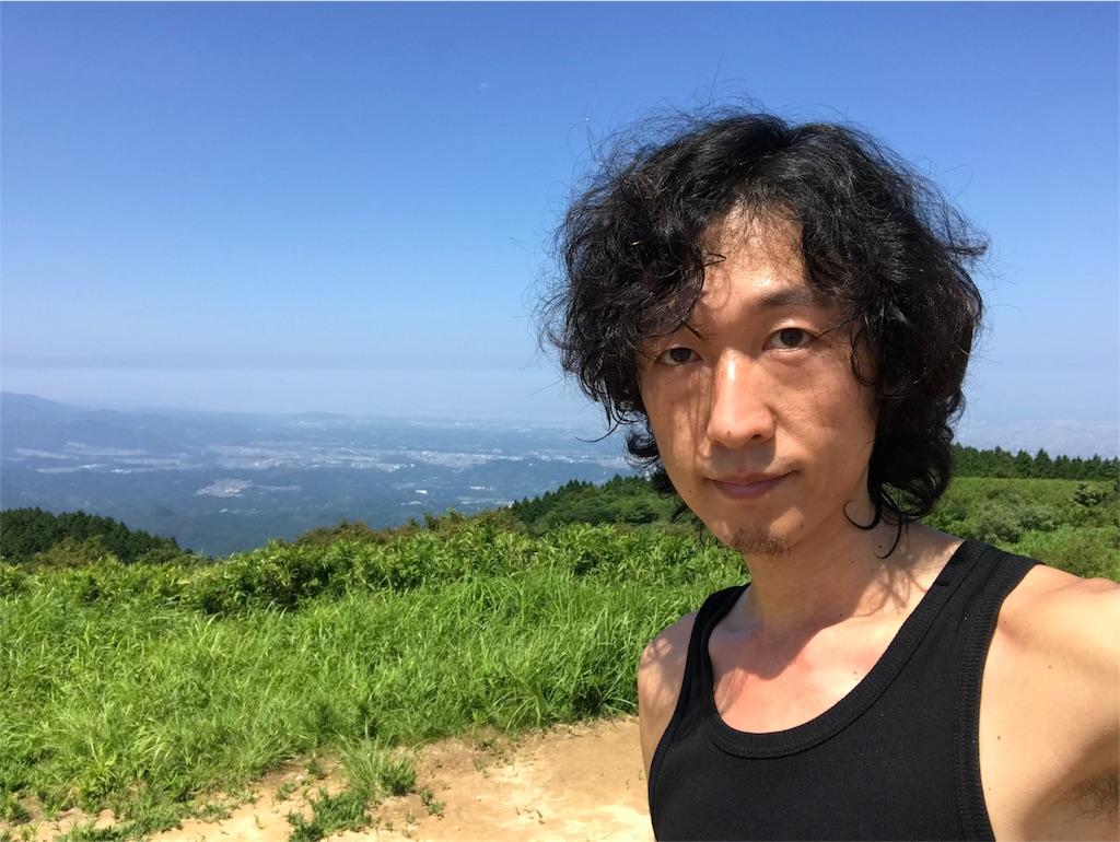 f:id:meisoutoyama:20180804143634j:image