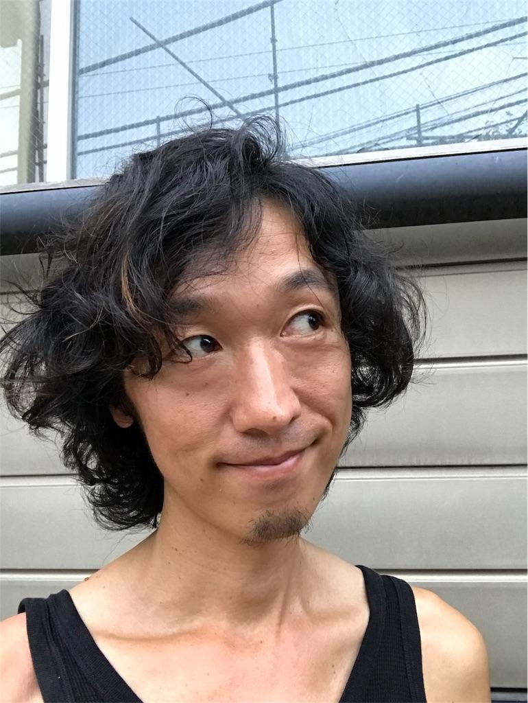 f:id:meisoutoyama:20180806194901j:plain