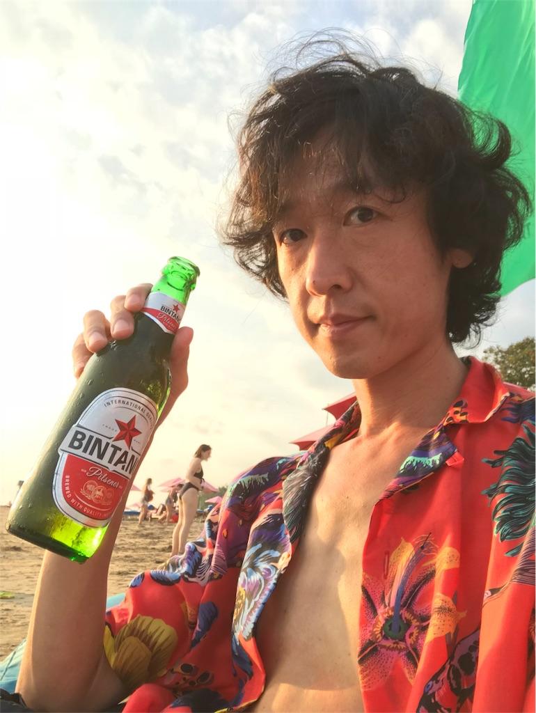 f:id:meisoutoyama:20180828193358j:plain
