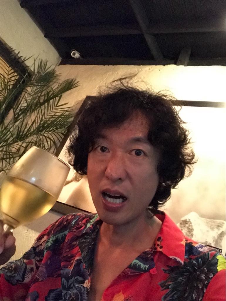 f:id:meisoutoyama:20180829201643j:plain
