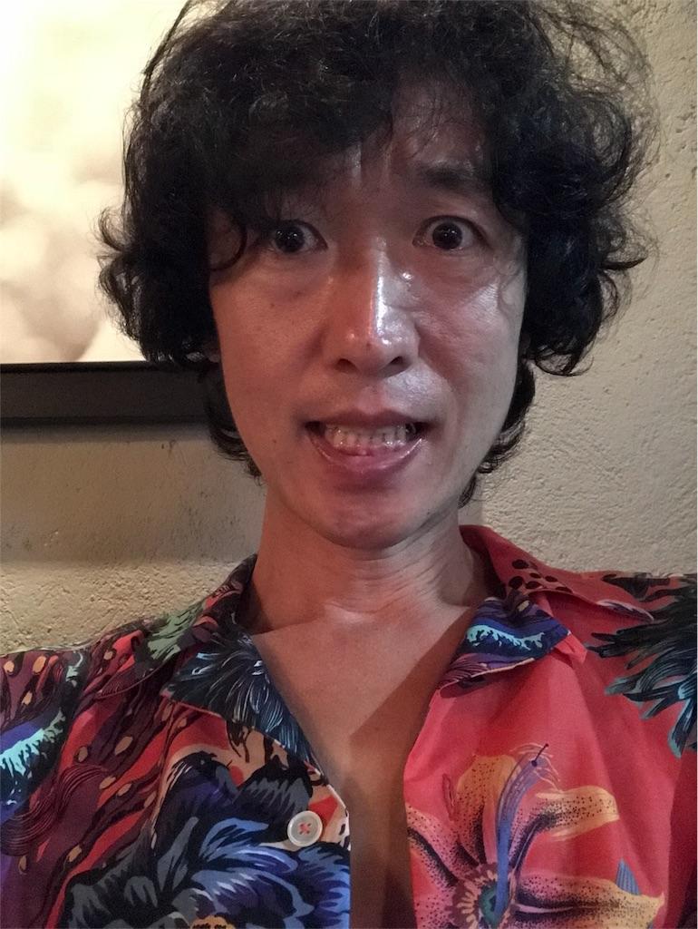 f:id:meisoutoyama:20180829201652j:plain