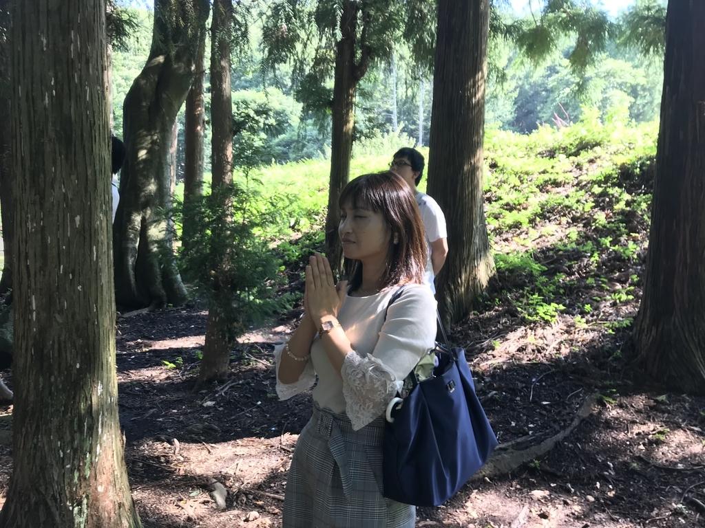 f:id:meisoutoyama:20180905215152j:plain