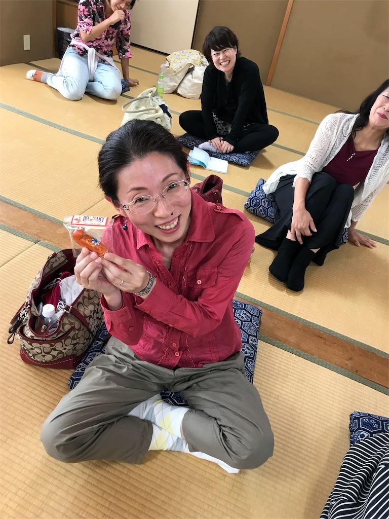 f:id:meisoutoyama:20180910135252j:plain
