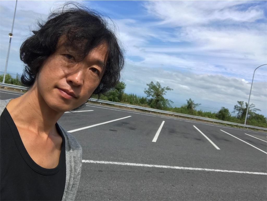 f:id:meisoutoyama:20180911185311j:plain