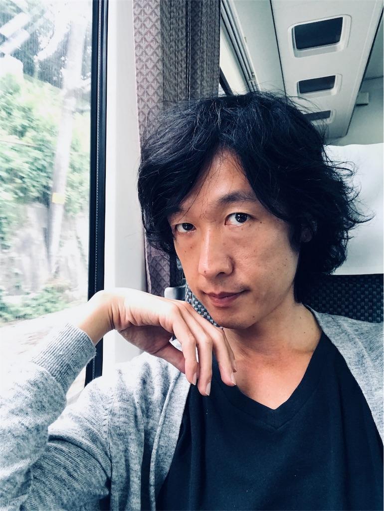 f:id:meisoutoyama:20180913162155j:plain