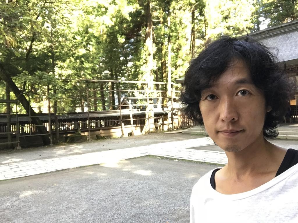 f:id:meisoutoyama:20180917203330j:plain