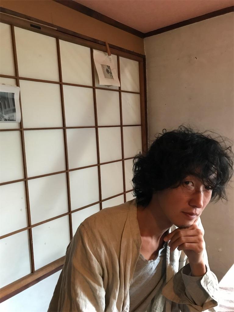 f:id:meisoutoyama:20180927162131j:plain