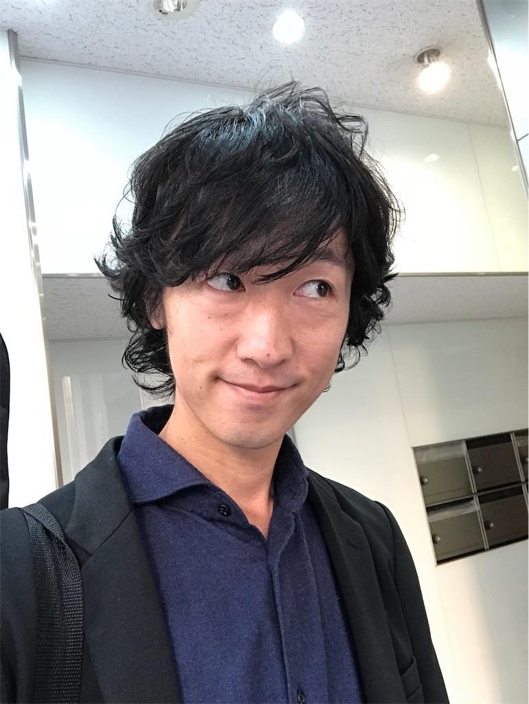 f:id:meisoutoyama:20181103091702j:plain