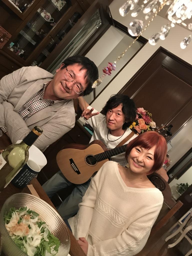 f:id:meisoutoyama:20181126113507p:plain