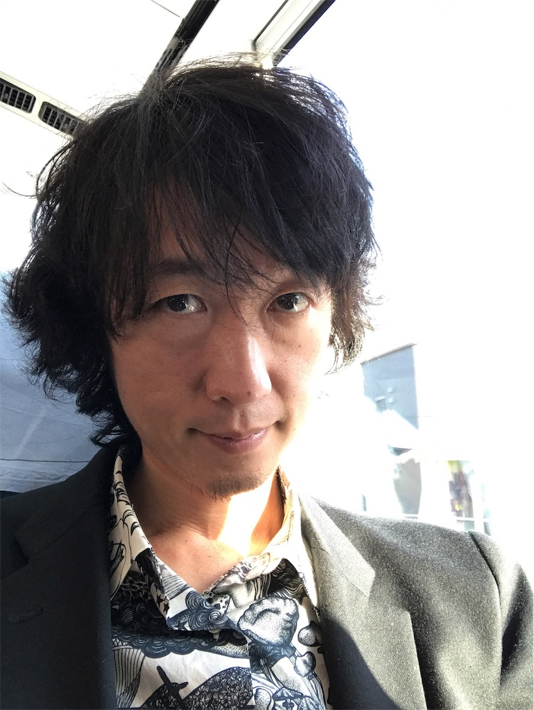 f:id:meisoutoyama:20181201122111j:plain